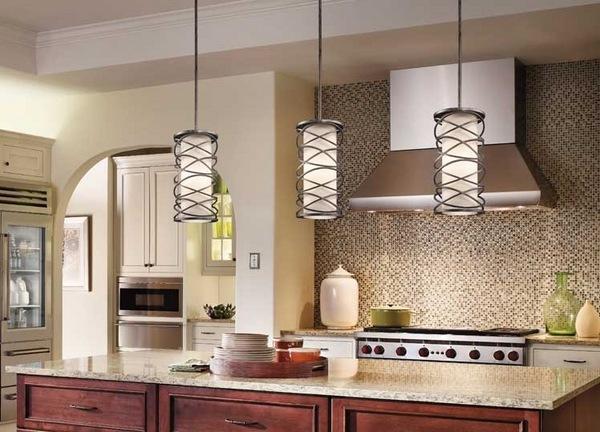kichler lighting modern lighting