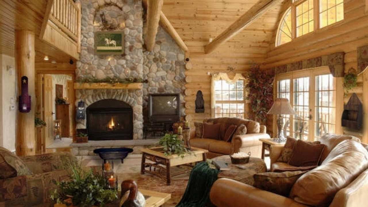 Rustic Furniture Ideas The Country House Charm In Your Home