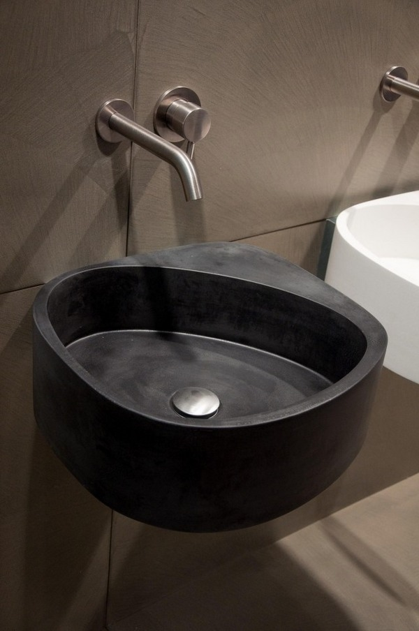 Bathroom Sinks Ideas 25 Stylish Designs For Your Modern