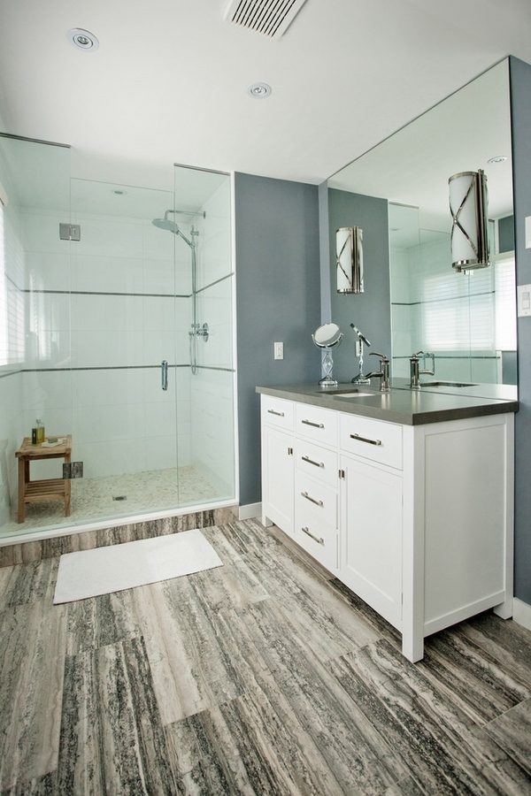 title | White Vanity Bathroom Ideas