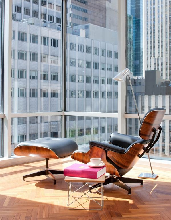 Eames interior design free interior design mir detok
