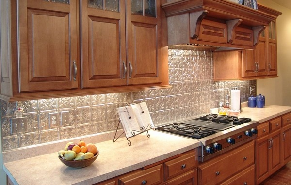 Countertop resurfacing - give your kitchen a new and ... on Countertops Backsplash Ideas  id=12382