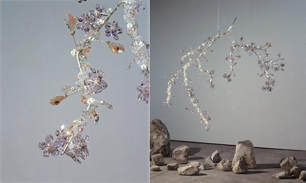 Swarovski Chandeliers A Timeless Symbol Of Luxury And Elegance