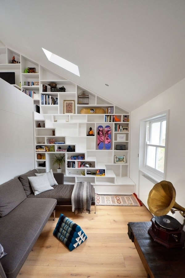 Super Creative Under Stairs Storage Ideas – Shelves And Cabinet Design | Living Room Design Under Stairs | Kid | Space Saving | Luxury Modern | Small Space | Storage