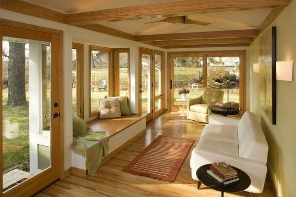 Furniture Ideas, Interior Design And