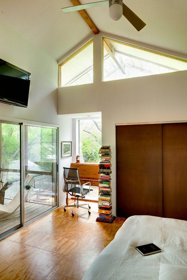 Stylish Plywood Flooring Ideas Trendy Affordable Home Flooring