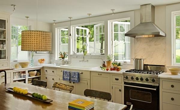 title | Kitchen Window Sill Decorating Ideas
