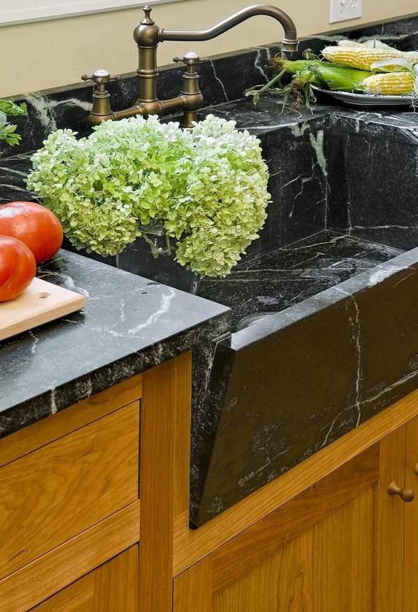 soapstone sink ideas high quality