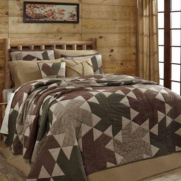 Primitive Bedding Sets Make Your Bedroom Warm And Cozy