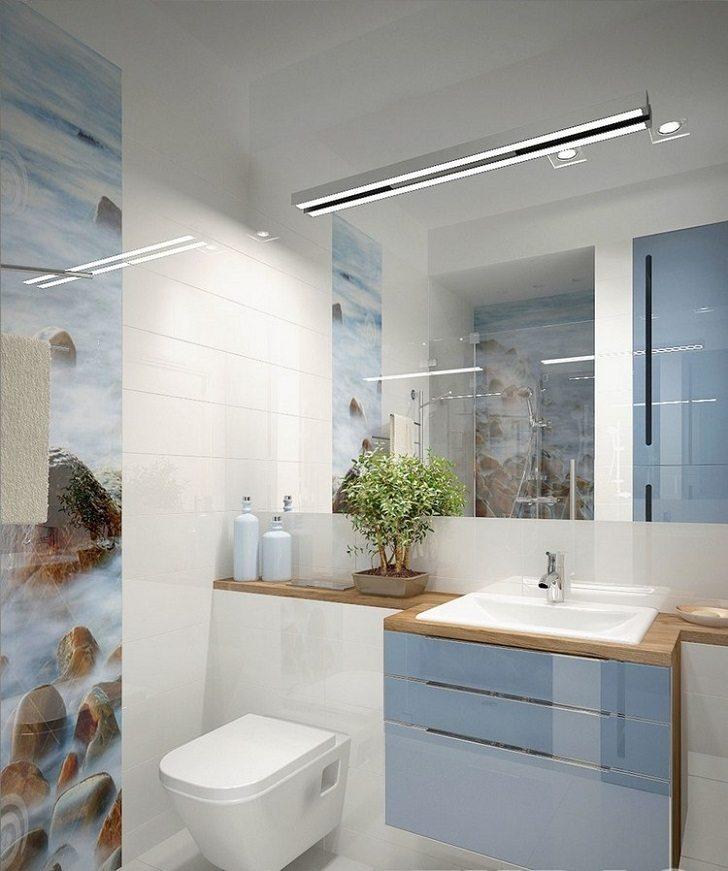 Small Dining Room Wall Decor Ideas
