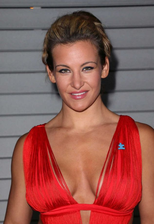 miesha-tate-at-maxim-s-hot-100-women-of-2014-celebration-in-west-hollywood_11