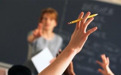 Modificări importante la legea educației