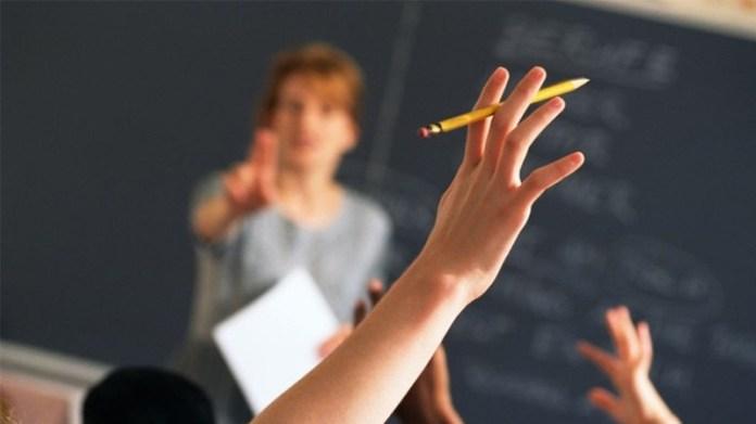 Șase clase din județul Bacău au cursurile suspendate