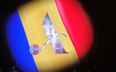 Tradițional – Andra – Bacău  2019
