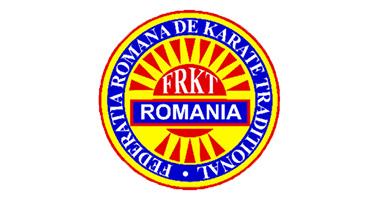 Medalii pentru un polițist băcăuan la Campionatul European de Karate Tradiţional