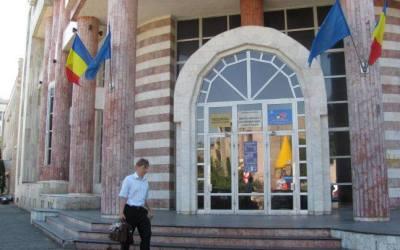 MFP scoate din Legea prevenirii încălcarea termenului de utilizare a noilor case de marcat