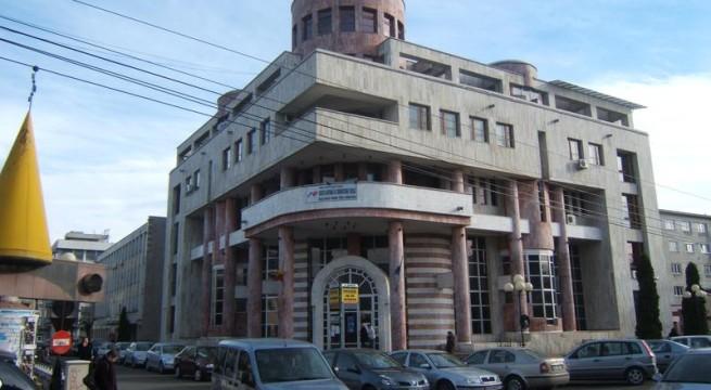 ANAF face precizări referitoare la descinderile în apartamente