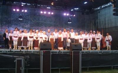 Primăria Moinești taie din fondurile alocate concertelor de ziua municipiului
