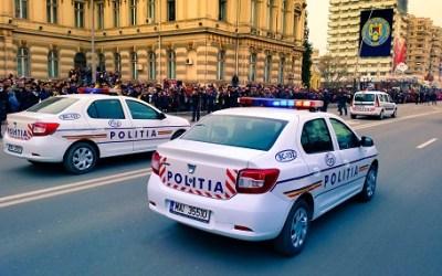 74 de disparuți în județul Bacău de la începutul acestui an. 73 au fost găsiți