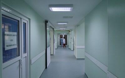 Primul caz de deces provocat de gripă în Bacău