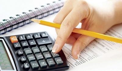 Guvernul a aprobat amnistia fiscală propusă de Ministerul Finanțelor pentru dobânzi și penalități