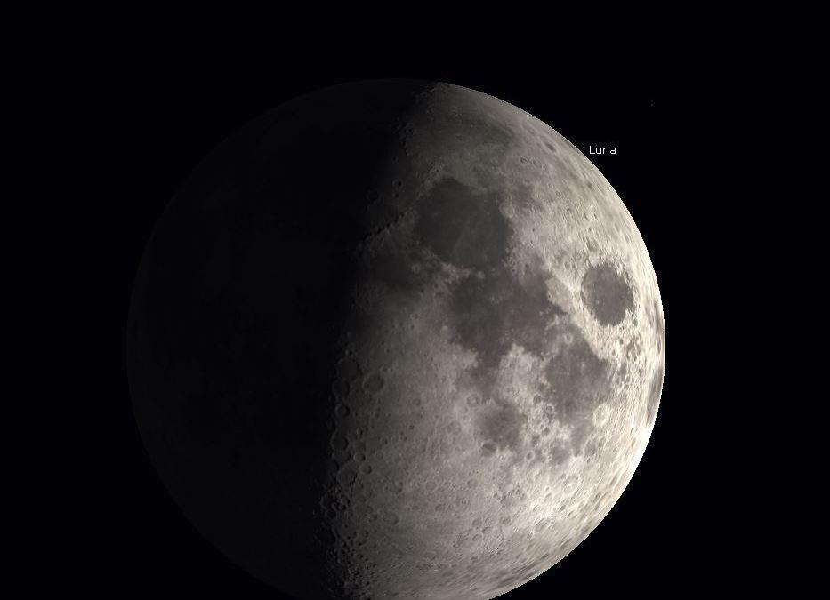 """Sesiune de observații astronomice la Observatorul Astronomic ,,Victor Anestin"""""""