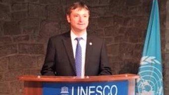 """Ionel Palăr: """"Decizia Guvernului Orban de includere a Roșia Montana în patrimoniul UNESCO, pas decisiv spre salvarea minelor romane"""""""