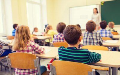 Alocațiile pentru copii cresc cu 20% din septembrie