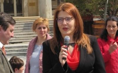 Directoarea DGASPC Bacău, condamnată la 1 an și 3 luni de închisoare cu suspendare