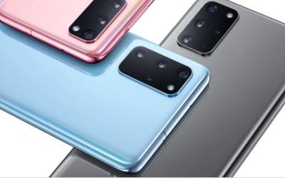 Telefoane interzise! Din 27 iunie va fi interzisă comercializarea în România a telefoanelor mobile ce nu pot recepţiona mesaje RO-ALERT