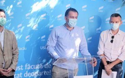 Viziteu ar putea ceda în favoarea lui Miroșeanu (VIDEO)