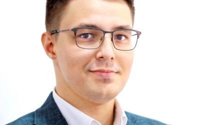 Viceprimarul Ghingheș a intrat în carantină pentru 14 zile