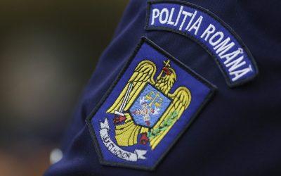Concurs pentru ocuparea a 13 posturi vacante de ajutor șef post în județul Bacău