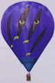 08_De Cock_Philippe_balloon