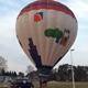 10_Staelens Stijn_balloon