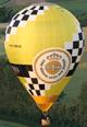41_Kohl Adolf_ballon
