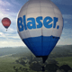 45_Strassman David_balloon
