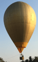 55_Montemurro, Guido_balloon