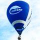 86_Menyaylo Ivan_balloon