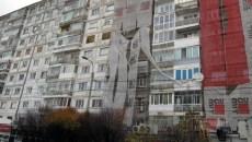 15 blocuri din Timișoara vor fi reabilitate termic