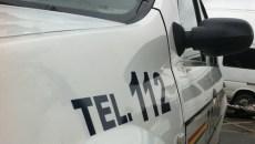 Femeie, dispărută de aproape o săptămână la Timișoara