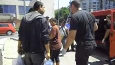 Cerșetorii vin în Timișoara și din județe mai îndepărtate