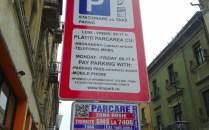 Primăria Timișoara, amendată pentru TimPark