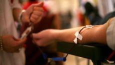 Centrul de Transfuzie Sanguină