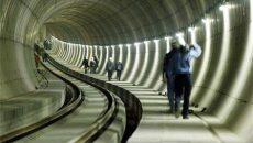 Proiectul de metrou din Timișoara are bani alocați pentru studiu de fezabilitate