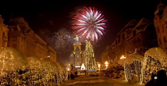artificii1