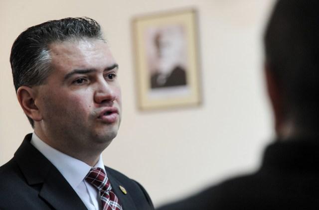 Ben Oni Ardelean senator PNL (9)