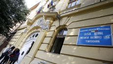 Colegiul Național CD Loga