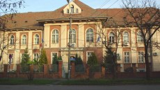 Inspectoratul Școlar Județean Timiș