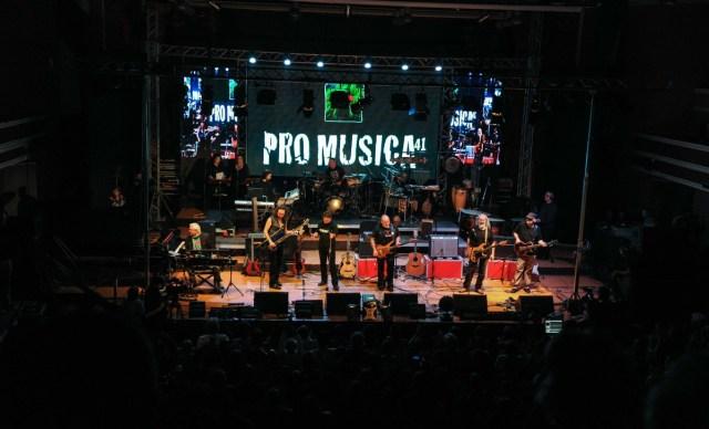 concert pro musica17